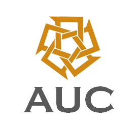 Limited number of scholarships in AUC
