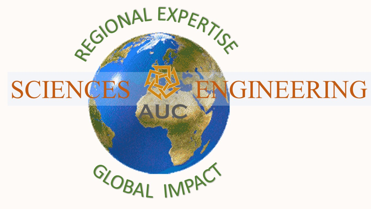 AUC Intranet